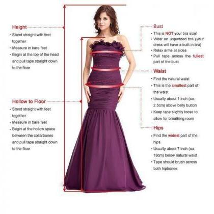 Sheath Prom Dresses,Off-the-Shoulde..